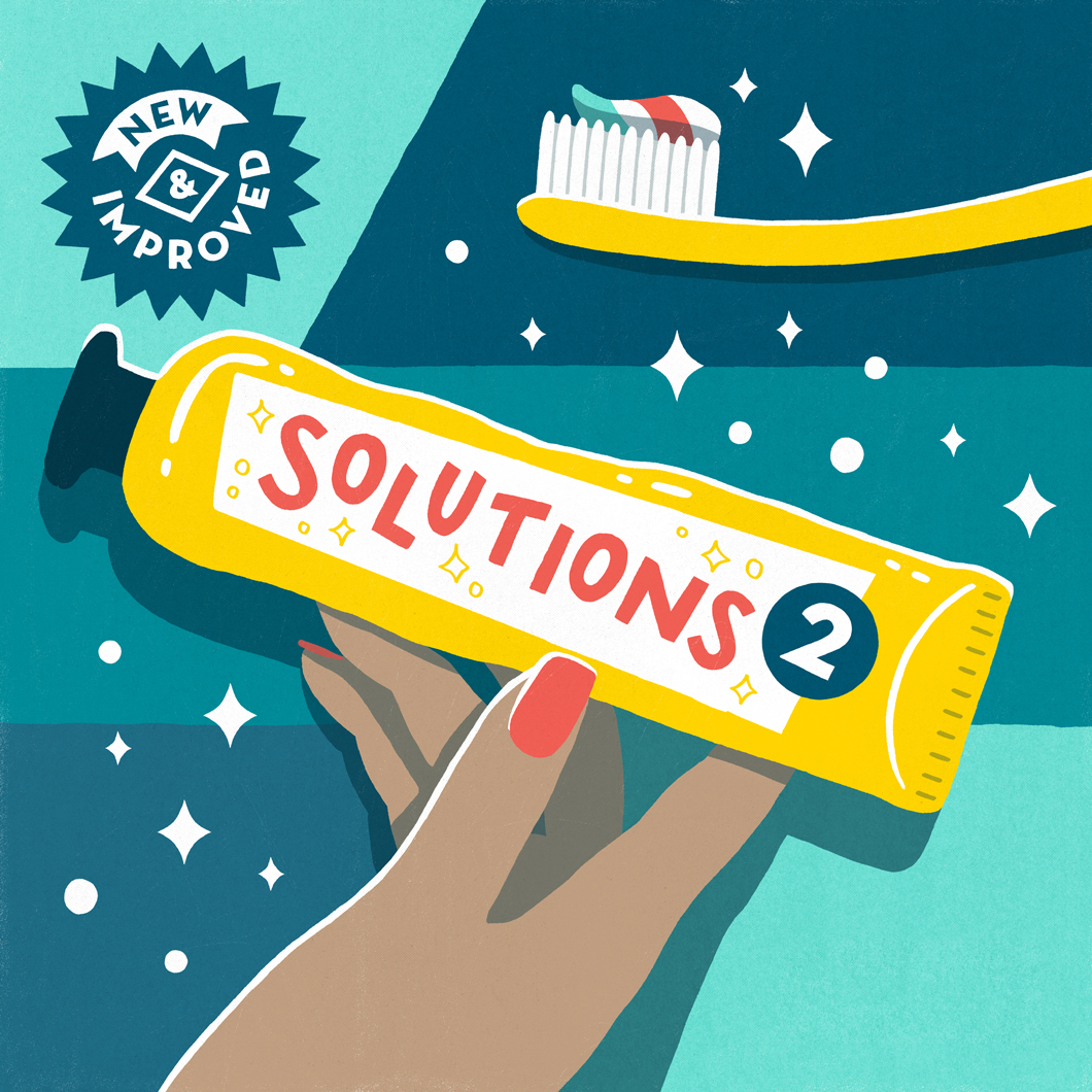 solutions2-james-gibbs-cover