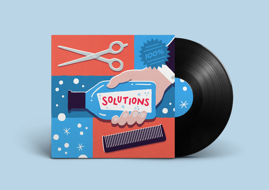 solutions_2_1060