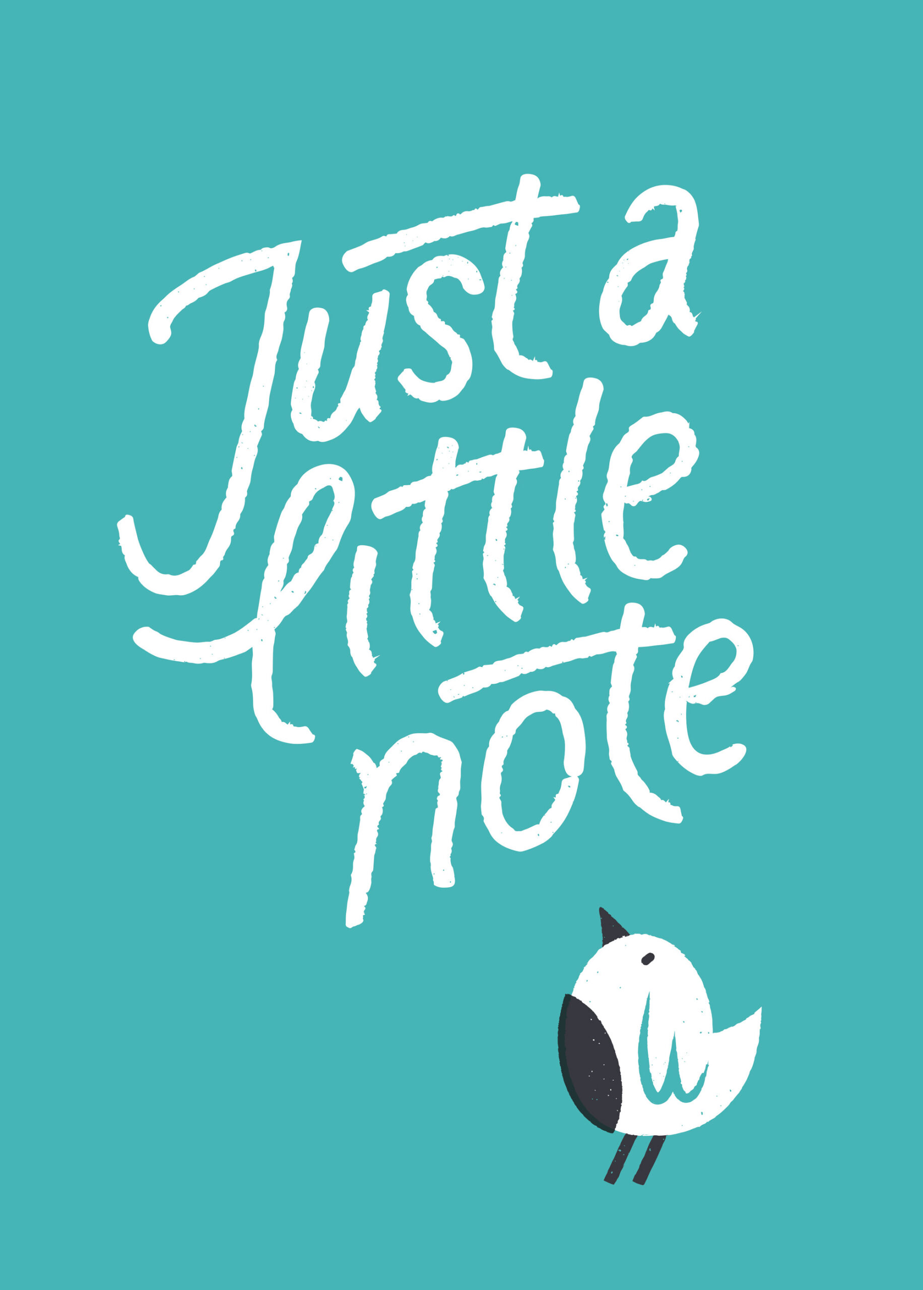 just-a-little-note-james-gibbs